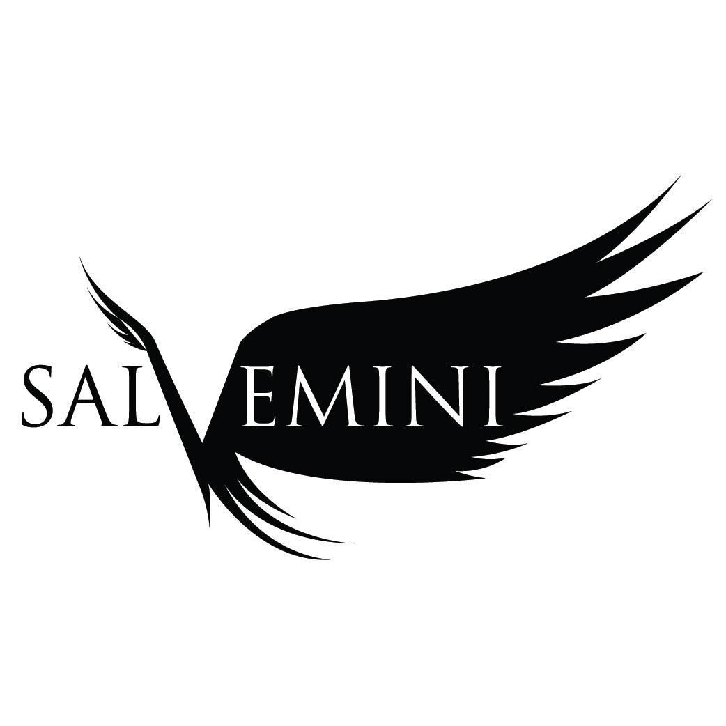 logo Salvemini.jpg