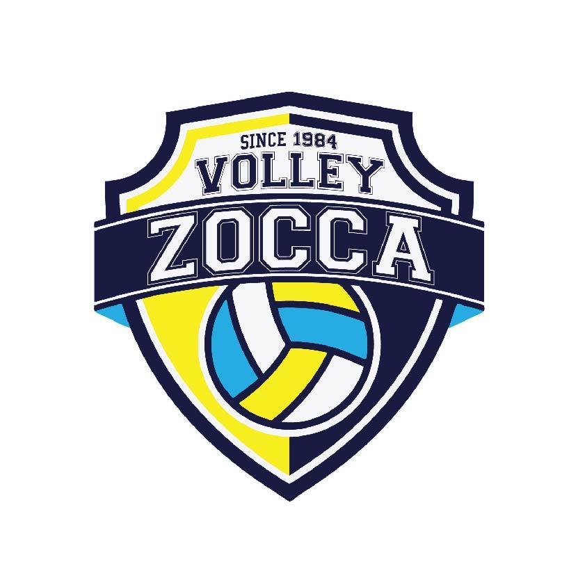 logo volley zocca.jpg