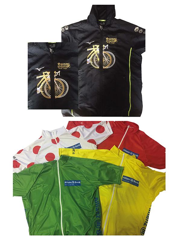 personalizzazioni_ciclismo01.jpg