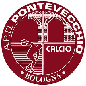 ppntevecchio calcio.jpg