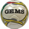 Pallone Calcio Gems Pulcini Light 4
