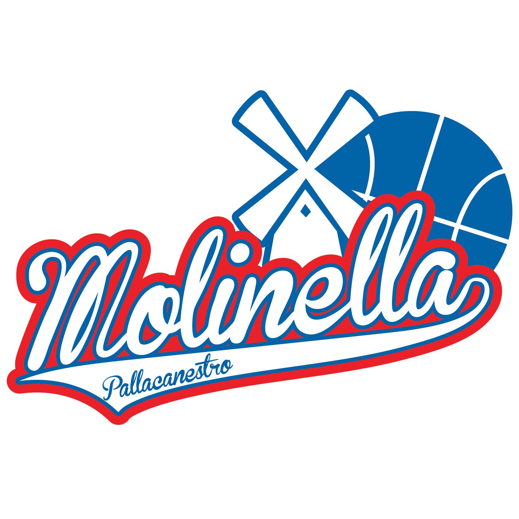 logo molinella basket.jpg